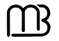 Studio Architetto Marco Brioschi Logo